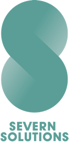 Severn Solutions Logo
